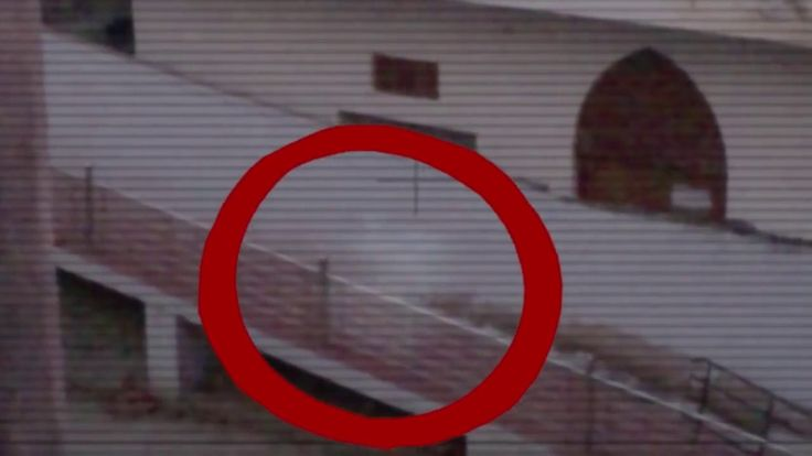 5 Real CCTV Ghost Videos Real Paranormal Activity Caught on CCTV Camera Real Ghost Sighting See more at http://www.creepyclips.com/index.php/2017/01/23/5-real-cctv-ghost-videos-real-paranormal-activity-caught-on-cctv-camera-real-ghost-sighting/