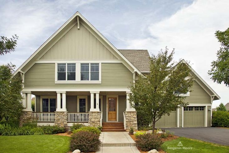271 best exteriors images on pinterest exterior colors on benjamin moore paint exterior colors id=17182