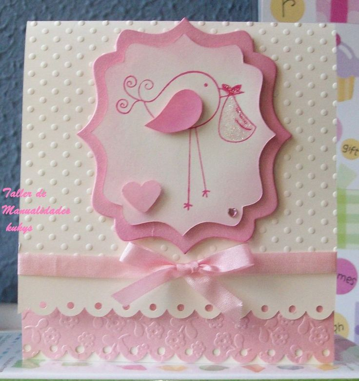 Pin Invitaciones Para Baby Shower Bautizos Y Cumpleaños $ 1800 En On