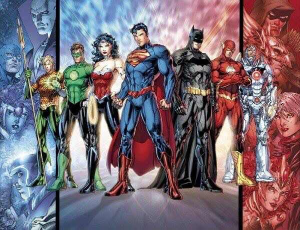 justice league new <a href=