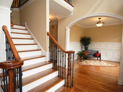 http://pisosenmaderas.com/uploads/contenido/6/view/1275089824-img-pisos-escaleras-madera-01.jpg