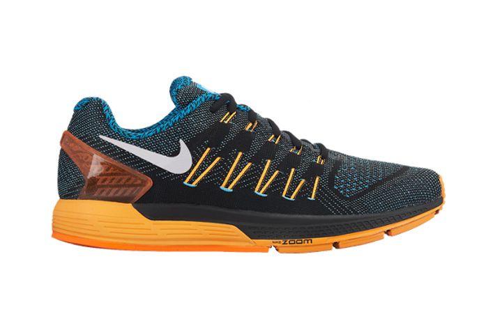 #Nike Air Zoom Odyssey - najmocniej amortyzowany but treningowy, o najbardziej rozbudowanym systemie kontroli. Skierowany do wszystkich biegaczy poszukujących najwyższej amortyzacji,stabilizacji i komfortu. Przeznaczony jest do biegania na nawierzchniach typu asfalt czy kostka brukowa.  #airzoom #odessey #jesienzima2015