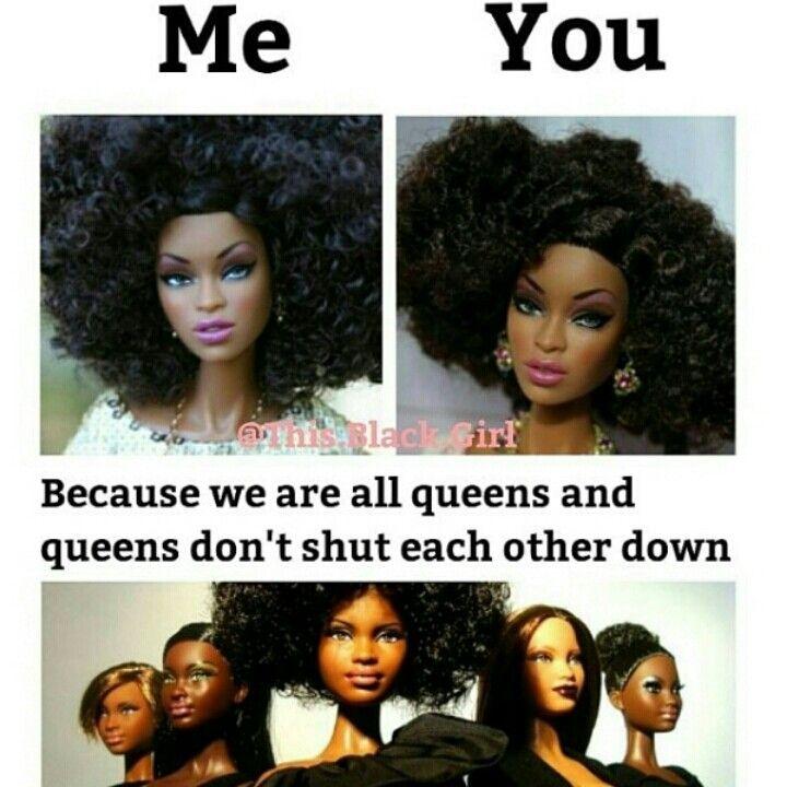 1000+ Black Women Quotes On Pinterest