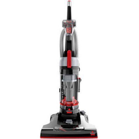 Bissell PowerForce Helix Turbo Bagless Vacuum, 1701 (New improved version of 68C71) - Walmart.com