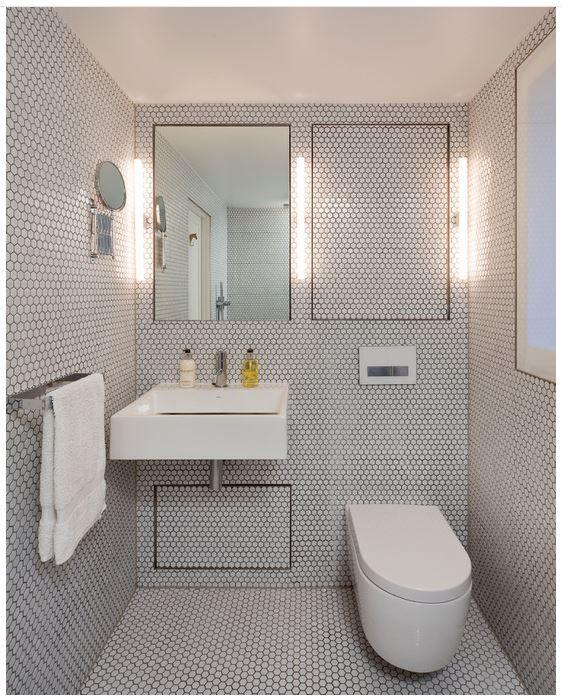 Bathroom Design East London 34 best wet room images on pinterest | bathroom ideas, room and