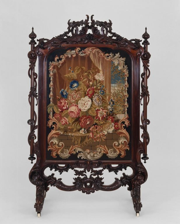 1000 Ideas About Victorian Room Divider On Pinterest Victorian Rooms Room Dividers And