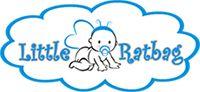 LittleRatbag.co.uk