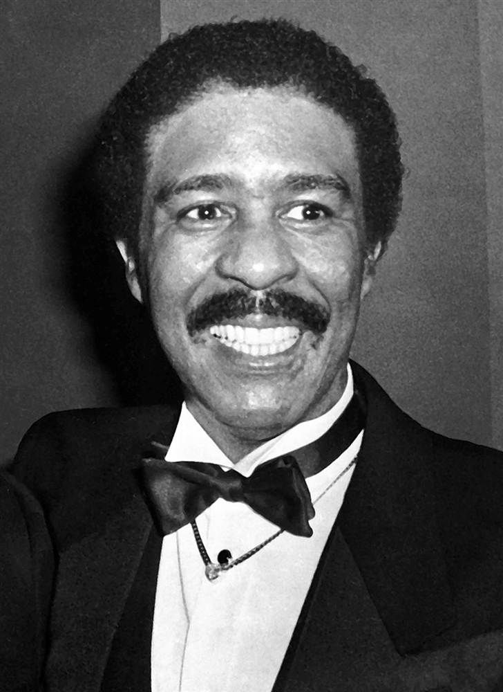 richard-pryor-brewster-s-millions