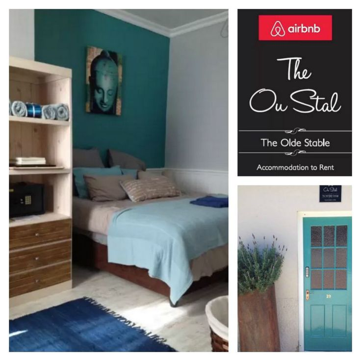 Address: 20 on 8th Street,Hermanus Book here: https://www.airbnb.com/rooms/6876208?s=3&user_id=15296993