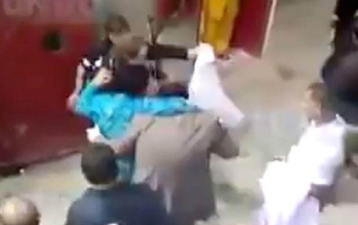 Difunden video de Juan Gabriel sufriendo un aparente preinfarto | El Puntero