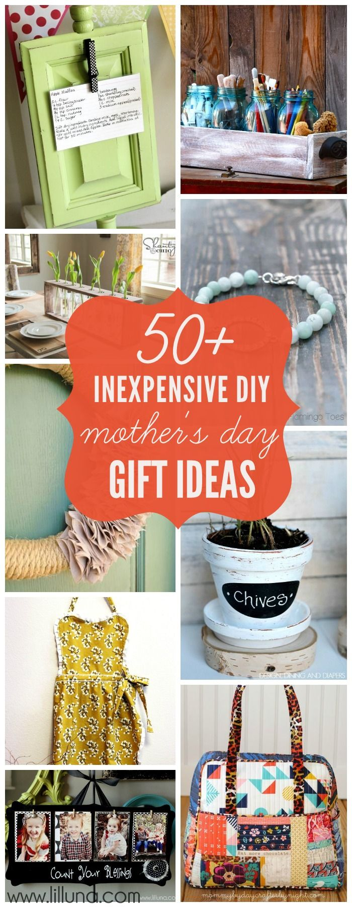 best images about mother s day fingerprints inexpensive diy gift ideas perfect for mother s day a must see collection scoured blog land in search of my favorite inexpensive diy mother s day
