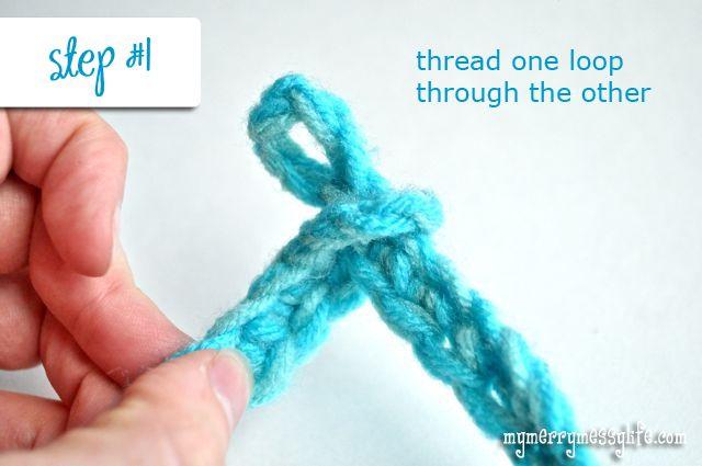 Crochet Yoga Mat Strap Free Crochet Pattern Free