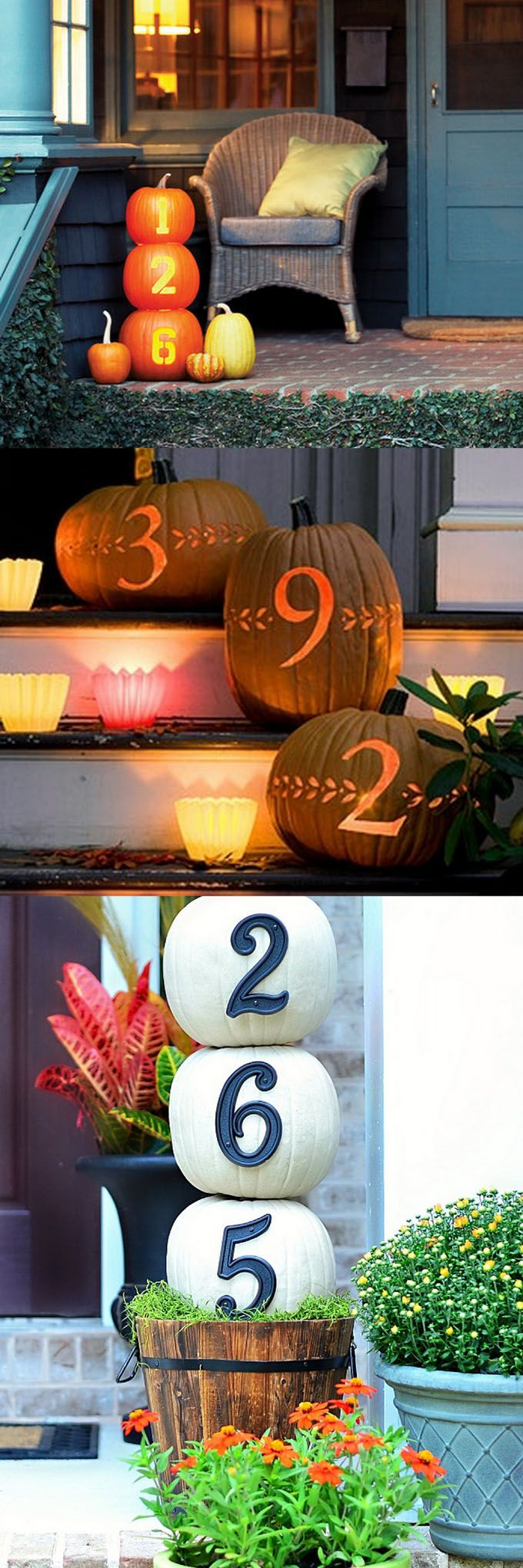 best fall is my favorite images on pinterest fall crafts diy