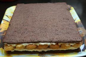 Káprázatos recept, mióta kipróbáltuk, legalább havonta egyszer el kell készítenem! Hozzávalók (tészta): 45 dkg liszt. 15 dkg cukor, 2 dkg...