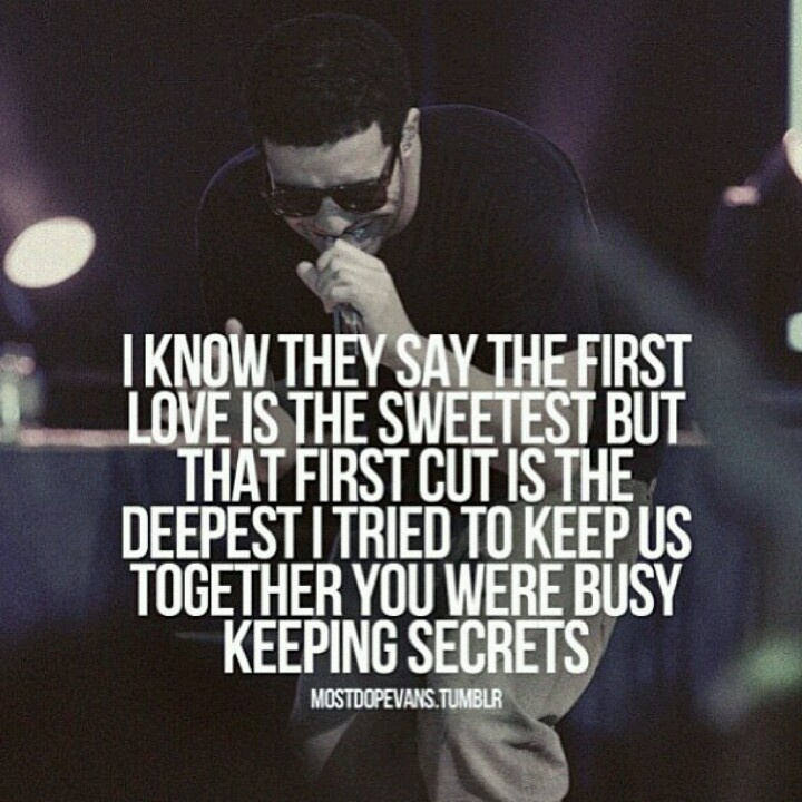 220 best drake quotes images on pinterest drake quotes