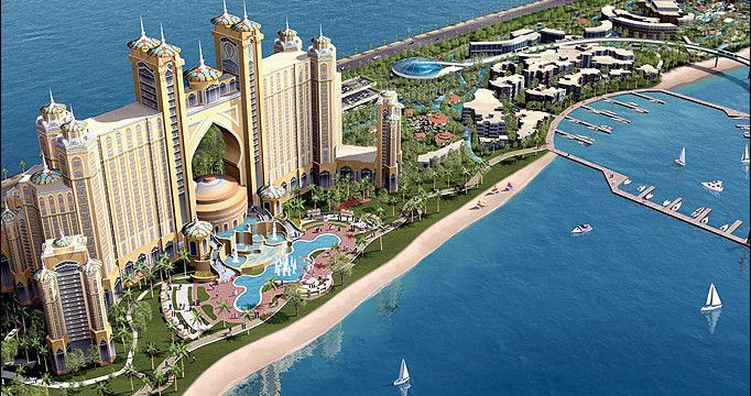 Choose the best hotel for your Dubai trip by visiting online yellow pages for Hotels in Dubai portal. Get best deals on your selection. Click www.alldubai.ae/dubai/directory/hotels-dubai/ for more.    #HotelsinDubai
