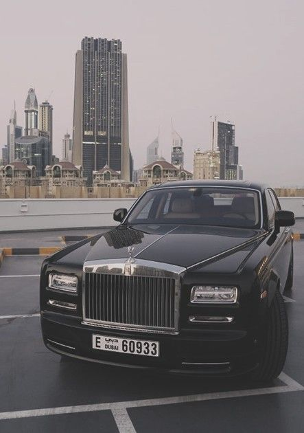 Rolls Royce Phantom New Hip Hop Beats Uploaded EVERY SINGLE DAY http://www.kidDyno.com