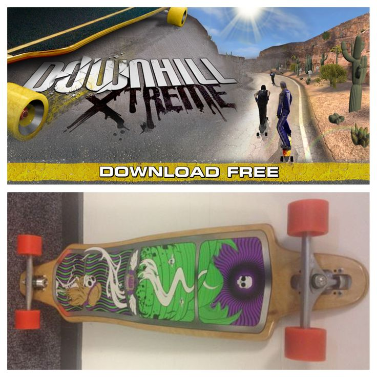 This week's #ThrowBackThursday is our awesome office longboard from 2012!   Probably needs dusting off....  #downhill #xtreme #extreme #longboarding #sports #racing #mobile #video #games #ios #android #amazon #google #play #apple #wheels #tbt #tbthursday