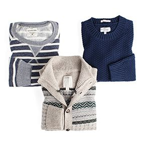Trunk Club - Contact me at ksheahen@trunkclub.com
