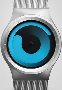 watchNeat Watches, Geek Stuff, Happy Watches, Time Piece, Men Fashion, Concept Watches, Style Pinboard, Ocean Watches, Stylish Watches