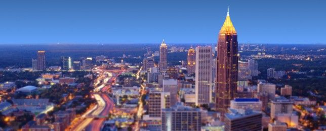 How to Find the Best SEO Company in Atlanta (My Hometown) November 4, 2014...