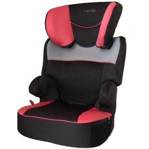 17 meilleures id es propos de siege rehausseur sur - Rehausseur de chaise babysun nursery ...