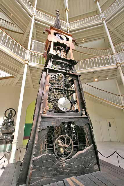 1858 Best Horloges Montres Pendules M 233 Canismes