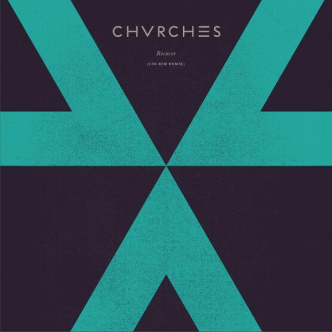 Chvrches130213