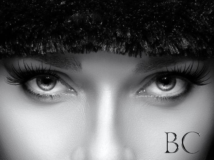 Desejo e exclusividade, meramente parte da sua natureza. Seus olhos não vão negar...  www.brasacanela.com.br  #BC #BrasaCanela #BCSocietyMagazine #SuelleHarts #brasa #canela #Black&White
