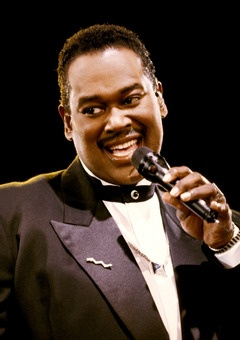 HAPPY BIRTHDAY LUTHER:  Luther Vandross Tribute podcast featuring former band mates, friends and fans http://www.blogtalkradio.com/divatalkradio1/2013/04/19/tribute-to-luther-vandross-the-80s