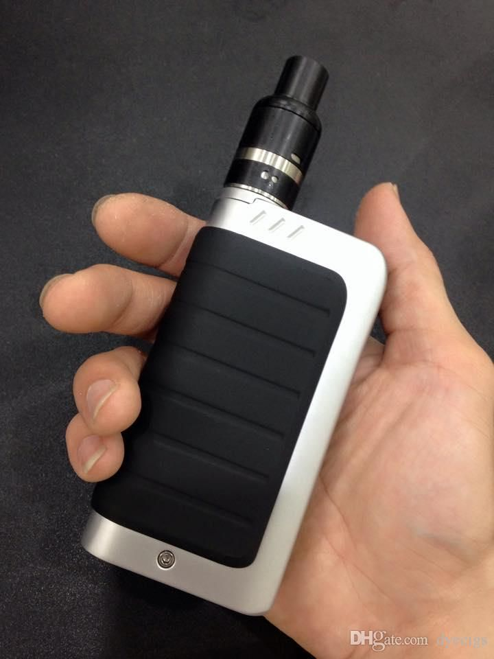 Authentic Pioneer4you IPV 4 Box Mod 100W IPV4 Mod Fit Atlantis 2 Arctic Subtank Mini Herakles Tank Vs M80 Plus IPv Mini 2 Online with $58.6/Piece on Dyecigs's Store | DHgate.com