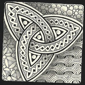 Enthusiastic Artist:http://enthusiasticartist.blogspot.com/search?updated-max=2012-09-03T03:00:00-06:00=7