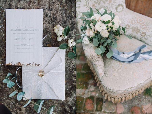 Igor Albanese Photography - foto dettagli matrimonio