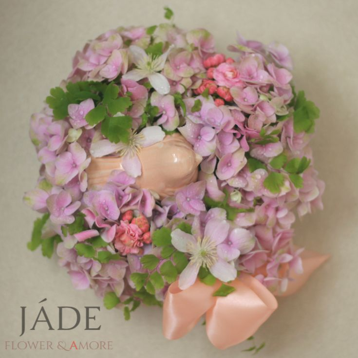 #flowerbox #hortensia #hydrangea