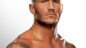 Visit WWE.com for the ultimate collection of Randy Orton videos. Access a huge archive of Randy Orton videos only available at WWE.com, the official resource for everything related to Randy Orton videos.