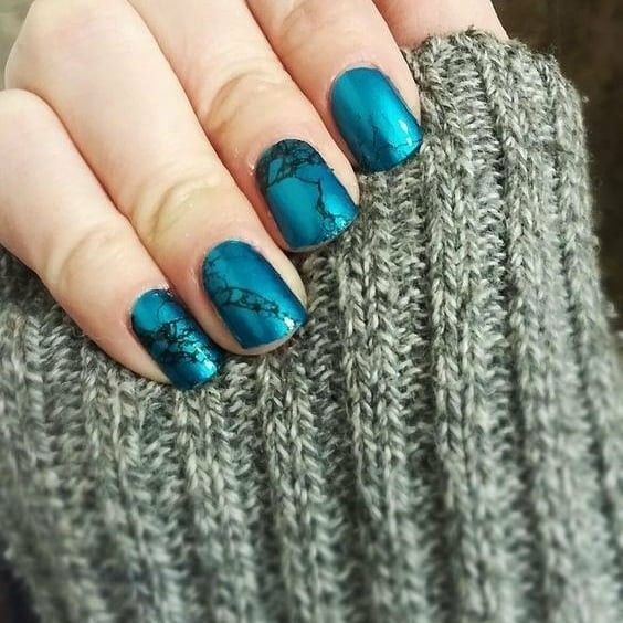 Color Street Southwest Dreams In 2019 Color Street Nails Pretty Nail Colors Dream Nails