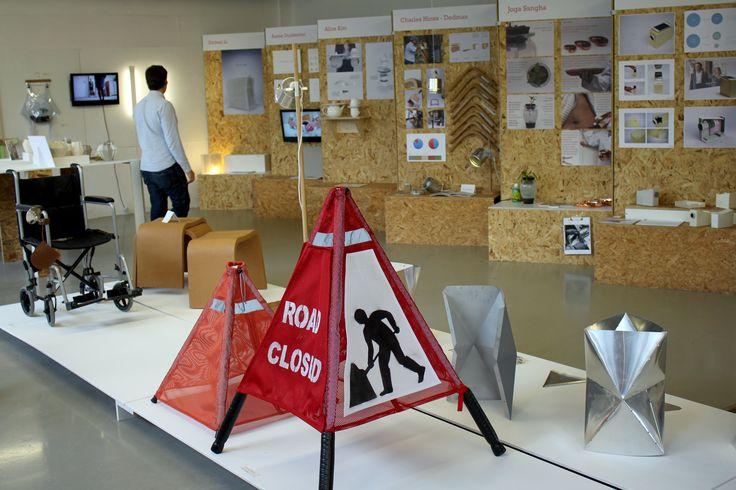 Furniture Design University Best Decorating Inspiration
