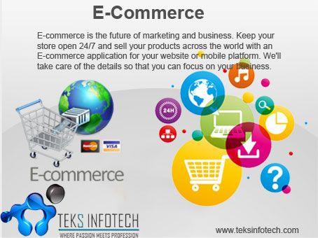 You are looking for a simple online shop or something very advanced, the Core Media Design E-commerce programmers will take time to develop a system that is tailored to any need. With in-depth experience in the latest E-commerce software, we guarantee you a professional user-friendly design that complies with the latest web trends and accessibility guidelines.