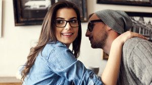 The dating games we all play | Second Date Tips.. In the dating minefield, men and women are both guilty of playing mind games with each other. Occasionally, they are malicious — but most of the time — they are simply manifestations of our own personal insecurities. - See more at: http://www.seconddatetips.org/the-dating-games-we-all-play/#sthash.jPoz6MW6.dpuf