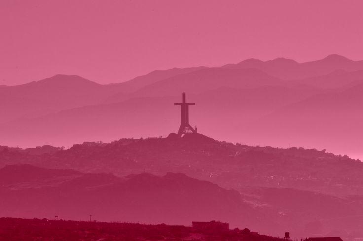 El Panul, Región de Coquimbo.