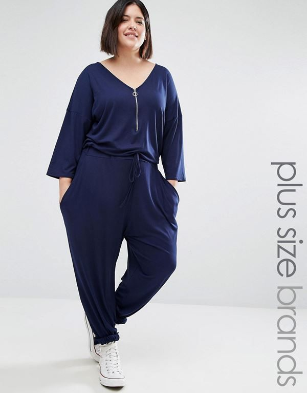 Image result for Plus size fashion 2017