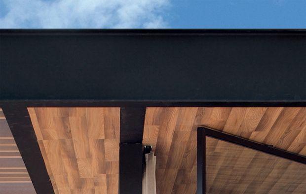 imagem 3 casa sustentável
