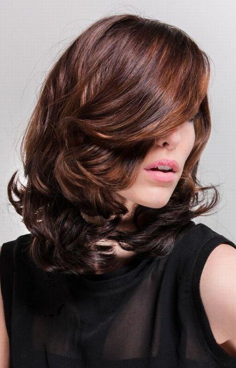 51 besten Frisuren Bilder auf Pinterest
