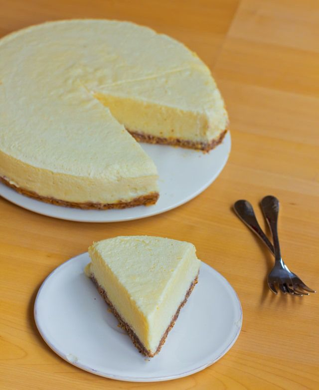 5 Minute Fantasy Pineapple Pie #TheChocolateCoveredDiet