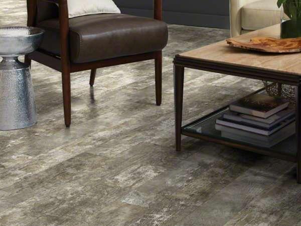shaw floorte bella siena lvp - Geflschte Hartholzbden Ber Teppich