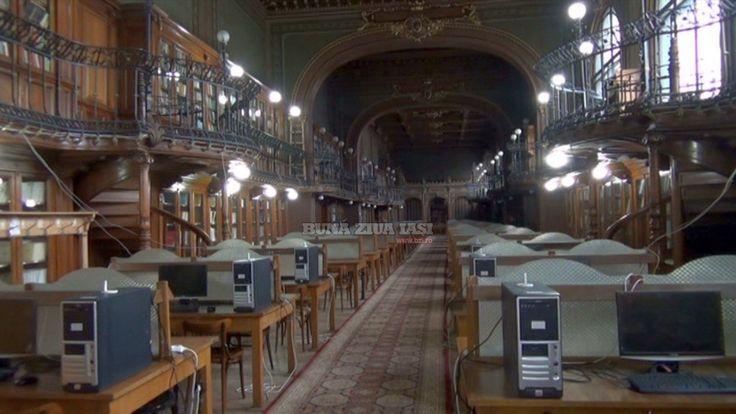 Biblioteca_UTI_Iasi_09