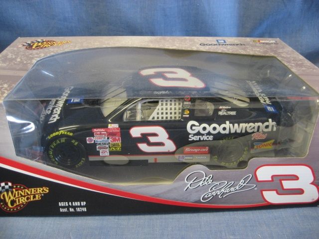 37 Best Dale Earnhardt Sr Theme Party Images On Pinterest Dale