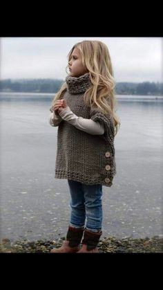 Yarnspiration free crotch pattern Sponsored By: Grandma's Crochet Shop