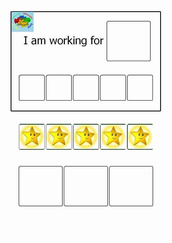printable token board: Pecs Pictures Printables, Printable Boardmaker, Free Pecs Pictures, Boardmaker Resources, Boardmaker Ideas, Board Maker Pictures, Pecs Boardmaker, Free Token Board, Boardmaker Pictures