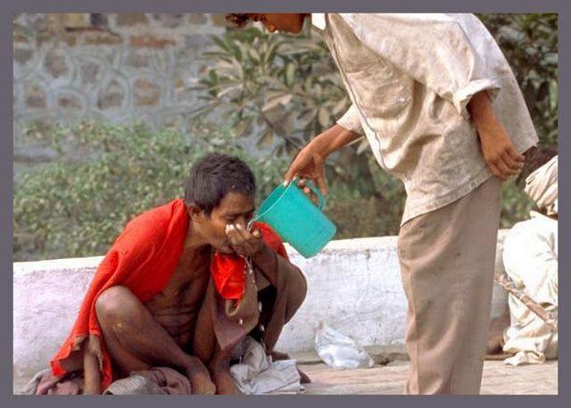 अनमोल वचन //जिंदगी  ~ rahshmyi baate - hindi me